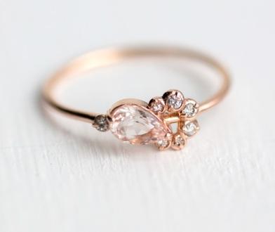 bright-pause-blog-bijou-melanie-casey-fine-jewelry-1
