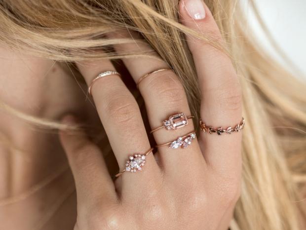 bright-pause-blog-bijou-melanie-casey-fine-jewelry-10