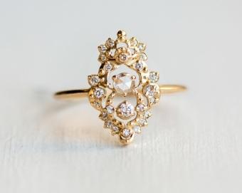 bright-pause-blog-bijou-melanie-casey-fine-jewelry-15