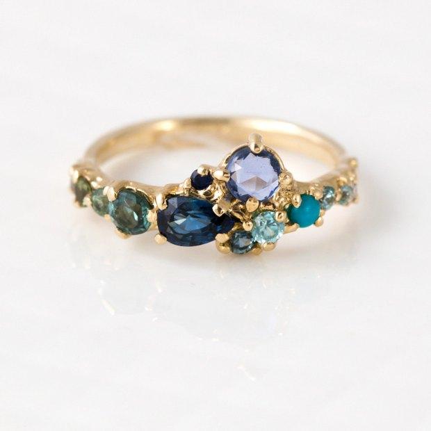 bright-pause-blog-bijou-melanie-casey-fine-jewelry-18