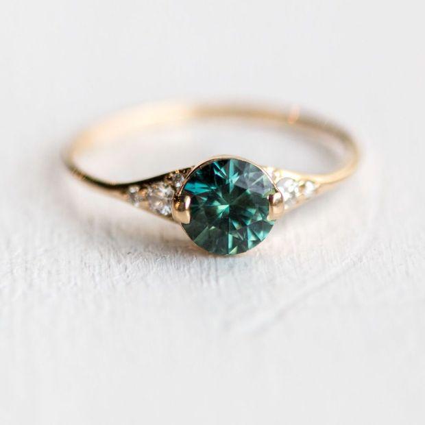 bright-pause-blog-bijou-melanie-casey-fine-jewelry-19
