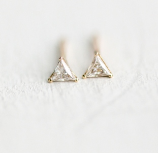 bright-pause-blog-bijou-melanie-casey-fine-jewelry-23