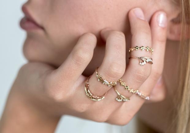 bright-pause-blog-bijou-melanie-casey-fine-jewelry-24