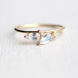 bright-pause-blog-bijou-melanie-casey-fine-jewelry-25