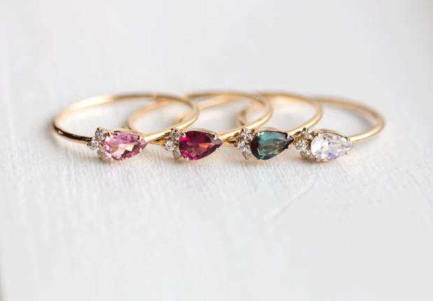 bright-pause-blog-bijou-melanie-casey-fine-jewelry-26