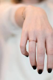 bright-pause-blog-bijou-melanie-casey-fine-jewelry-28