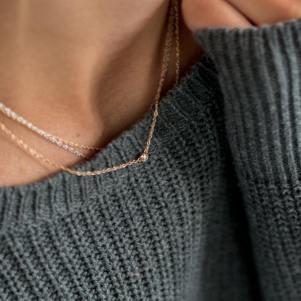 bright-pause-blog-bijou-melanie-casey-fine-jewelry-4