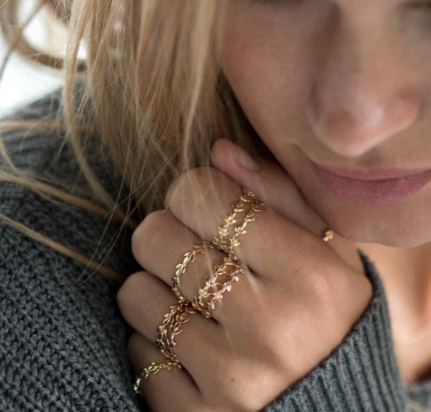 bright-pause-blog-bijou-melanie-casey-fine-jewelry-5