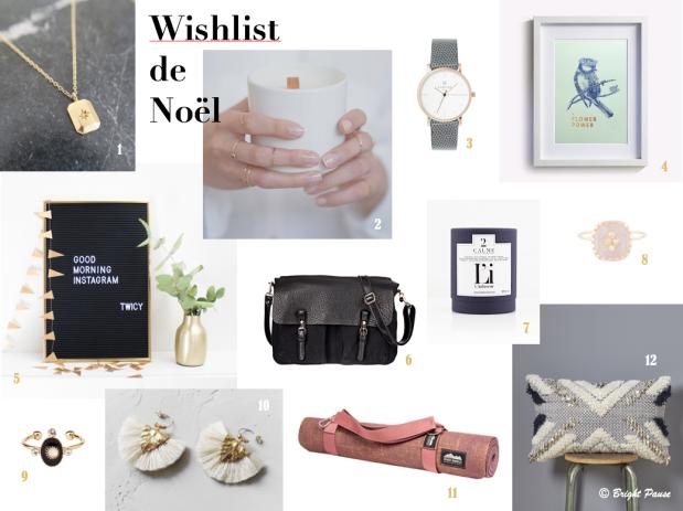 wishlist-idee-cadeau-noel-blog-bijou-bright-pause