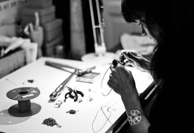 bright-pause-blog-bijou-cecile-pic-creatrice-biarritz-3