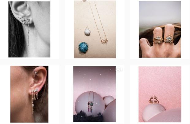 bright-pause-blog-bijou-compte-instagram-inspiration-24