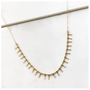bright-pause-blog-bijoux-eshop-etsy-boho-stones-2