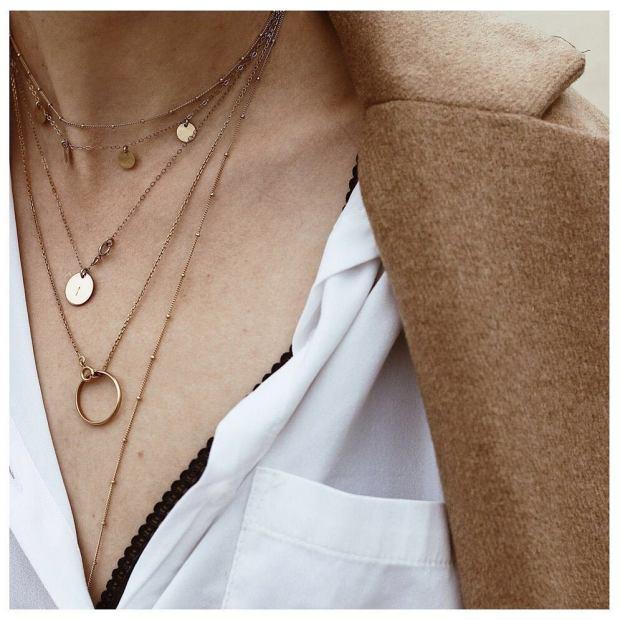 bright-pause-blog-bijoux-eshop-etsy-boho-stones-3