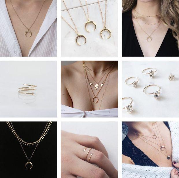 bright-pause-blog-bijoux-eshop-etsy-boho-stones-5