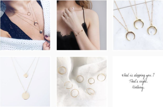 bright-pause-blog-bijoux-eshop-etsy-boho-stones-6