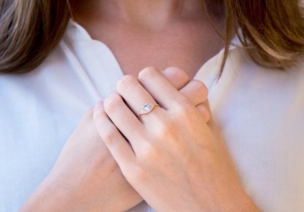 bague-de-fiancailles-mariage-bright-pause-blog-bijou-0