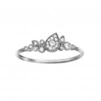 bague-de-fiancailles-mariage-bright-pause-blog-bijou-24