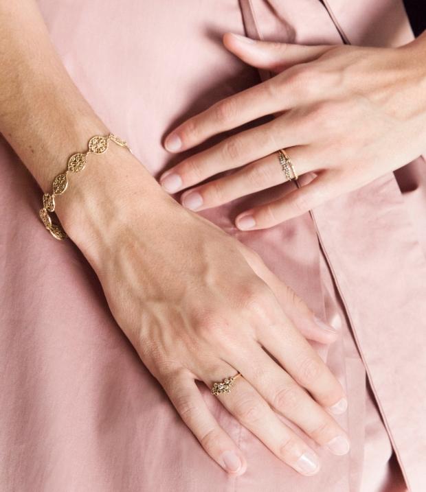 bague-de-fiancailles-mariage-bright-pause-blog-bijou-9