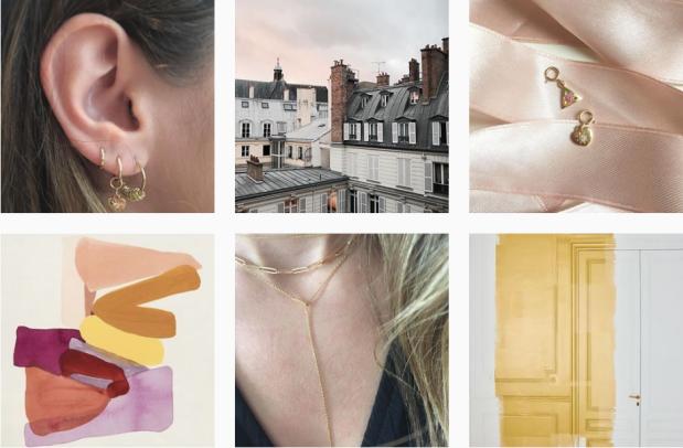 bright-pause-blog-bijou-douze-paris-joaillerie-fine-11