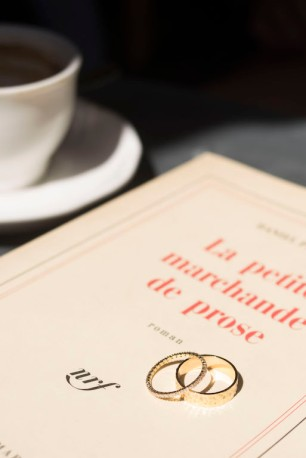 bright-pause-blog-bijou-douze-paris-joaillerie-fine-12