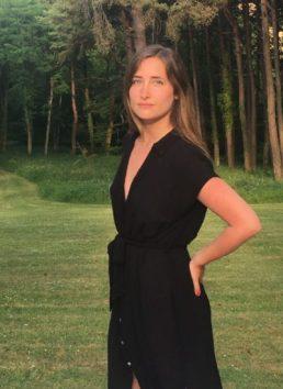 bright-pause-blog-bijou-douze-paris-joaillerie-fine-20