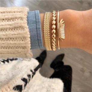 bright-pause-blog-bijou-créateur-my-fashion-lab-9