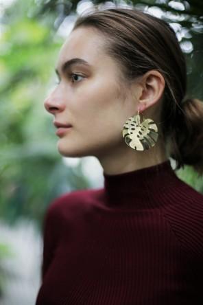 bright-pause-blog-bijou-créateur-perrine-lipari-14