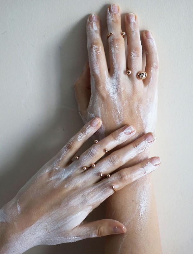bright-pause-blog-bijou-créateur-perrine-lipari-34