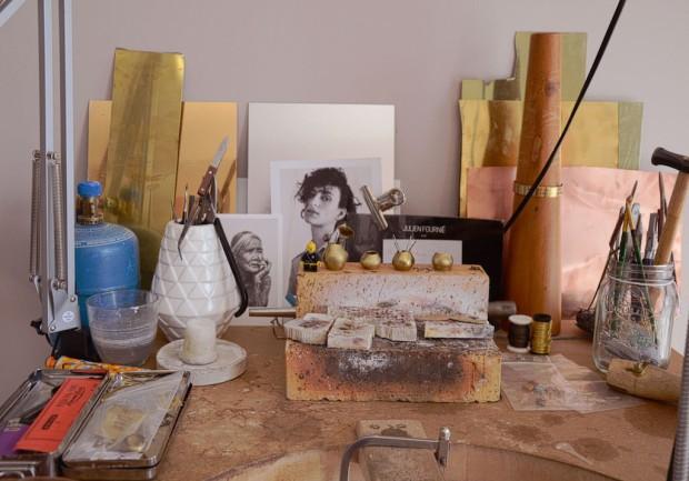 bright-pause-blog-bijou-créateur-perrine-lipari-36
