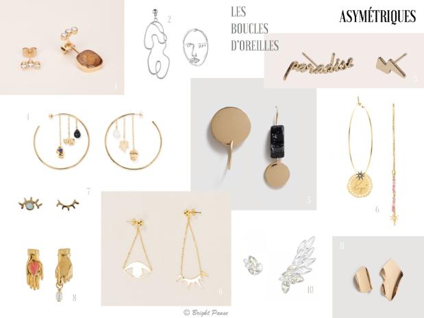 bright-pause-boucle-d-oreille-asymetrique-depareillee-blog-bijou