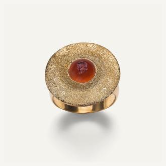bright-pause-blog-bijou-pierres-paris-joaillerie-intaille-antique-4