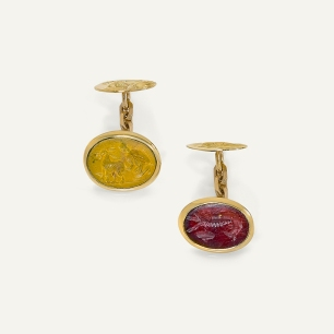 bright-pause-blog-bijou-pierres-paris-joaillerie-intaille-antique-6
