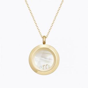 bright-pause-ilado-bijou-de-naissance-amulette-5