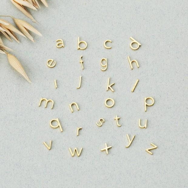 bright-pause-ilado-bijou-de-naissance-amulette-6