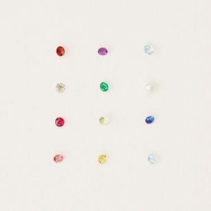 bright-pause-ilado-bijou-de-naissance-amulette-7